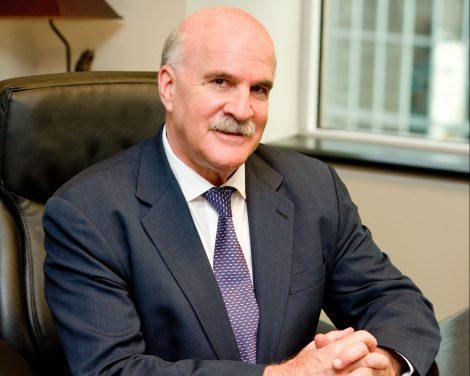 Martin J. Greenberg